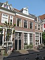 RM2862 Amsterdam - Kerkstraat 271.jpg