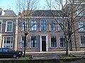 RM33510 Schoonhoven - Oude Haven 9.jpg