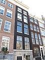 RM4684 Prinsengracht 850.jpg