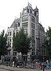 rm518354 amsterdam - keizersgracht 174