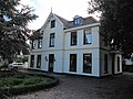 RM522790 Hilversum - Peerlkamplaan 7 (foto 1).jpg