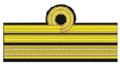 RO-Navy-OF-5.png