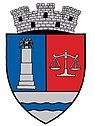 ROU MM Targu Lapus CoA1.jpg