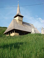 RO AB Lunca Muresului wooden church 25.jpg