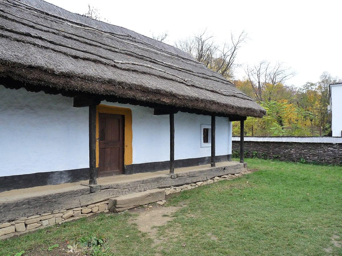 Chereluș, Arad - Wikipedia