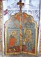 RO MH Biserica de lemn din Selistea (3).jpg