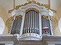 RO MS Biserica evanghelica din Cloasterf (14).jpg