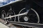 RR72.20.1A - PP&L Fireless No. 4094-D Wheels.jpg