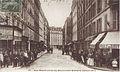 RUE BOULLE 1900.jpg