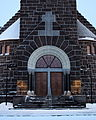 Raahe Church 20120112b.JPG