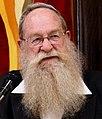 Rabbi Isar klonsky.jpg