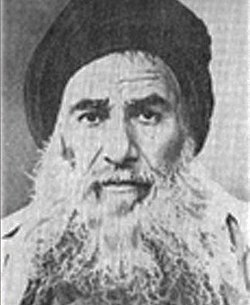 Rabbi Yosef Bukhris.jpg