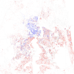 Race and ethnicity 2010- Jacksonville (5559898547)