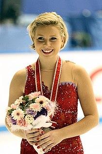 Rachael FLATT NHK Trophy 2010.jpg