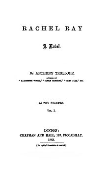 Rachel Ray 1863 title page.jpg