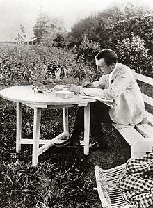 Sergei Rachmaninoff - Piano Concerto No. 3