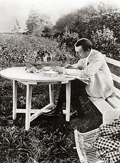 Piano Concerto No. 3 (Rachmaninoff) Work by Sergei Rachmaninoff