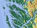 Radøy, Meland og Lindås.PNG