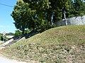 Radatice 3 - panoramio.jpg