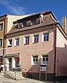 Radeberg-AmMarkt-06-.jpg