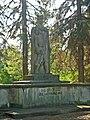 Radeberg-Kriegerdenkmal.jpg