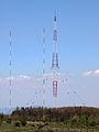 Radio-transmitter-antena-at-Vakarel.jpg