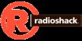 RadioShack Logo 2013.png