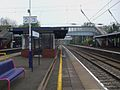 Radlett station look south fast2.JPG