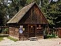 Radom, Muzeum Wsi Radomskiej - fotopolska.eu (238185).jpg