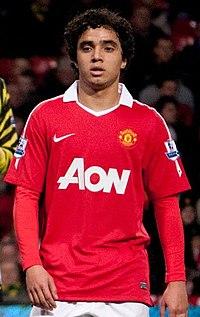 Rafael Man Utd 2011.jpg