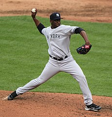 Rafael Soriano on September 8, 2011.jpg