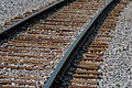 Railroad Tracks Landscape View PLC-RR-5.jpg