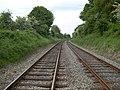 Railway line - geograph.org.uk - 817573.jpg