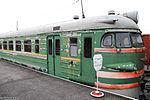 RailwaymuseumSPb-97.jpg