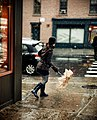 Rain in New York City (15642807857).jpg