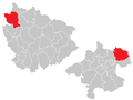 Rainbach im Mühlkreis in FR.png