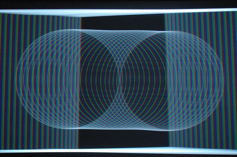 File:Rainbow-Effect Regenbogeneffekt RGB-Circles RGB-Kreise.jpg