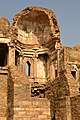 Raisen Fort, Bhopal, Madhya Pradesh.jpg
