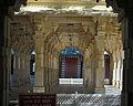 Rajasthan-Udaipur26palace.jpg