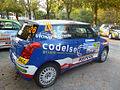 Rally Principe de Asturias 2011 (6132669395).jpg