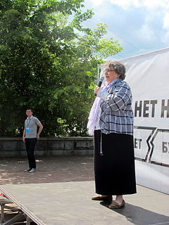 Rally for science and education (Moscow; 2015-06-06) 084.JPG