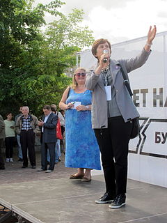 Rally for science and education (Moscow; 2015-06-06) 137.JPG