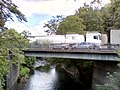 Ramhill Bridge over the River Urr on the A75, near Castle Douglas, Kirkcudbrightshire, Scotland.jpg