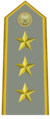 Rank insignia of colonnello of the Italian Army (1908).png