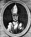 Ranulphe de Selve dit de Monteruc 1351-1382.jpg