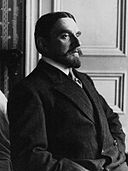 Raphaël Duflos 1910.jpg