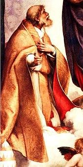 Raphael - Saint Sixtus.JPG