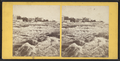Rapids and Wetner's Mill, by John B. Heywood.png