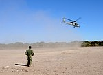 Rappelling training exercise 150306-N-BS486-602.jpg