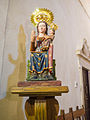 Rascafria-Virgen-estilo-romanico-Iglesia-San-Andres-DavidDaguerro.jpg